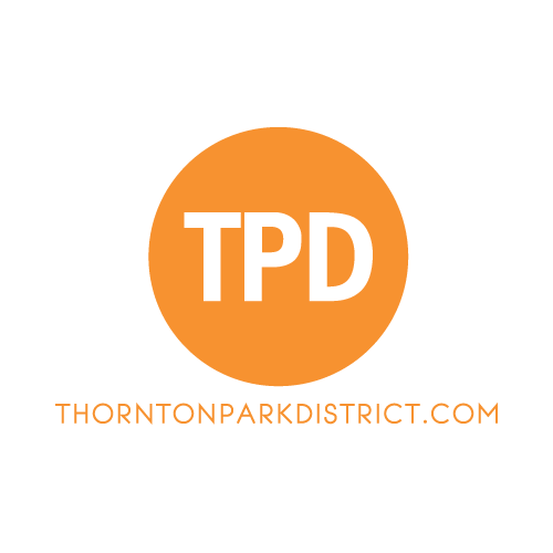 Thornton Park District