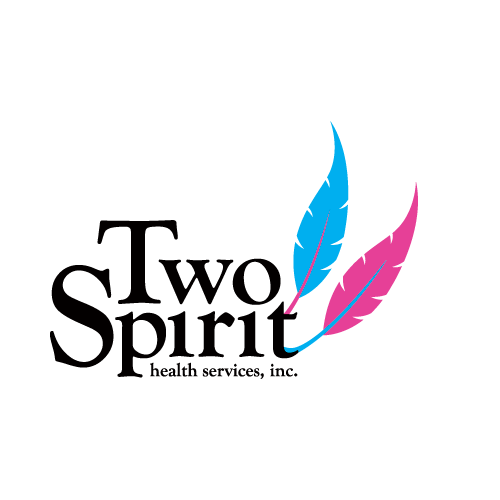 Two Spirit Health Services
