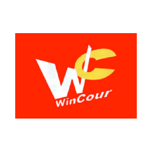 WinCour