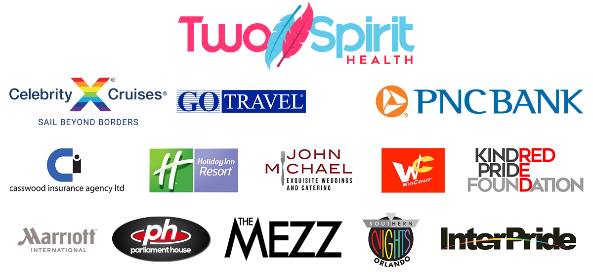 POSE 2019 Sponsors and Partners