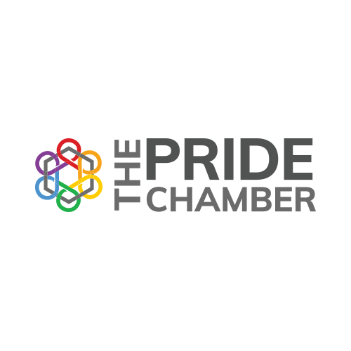 The Pride Chamber (formerly MBA)