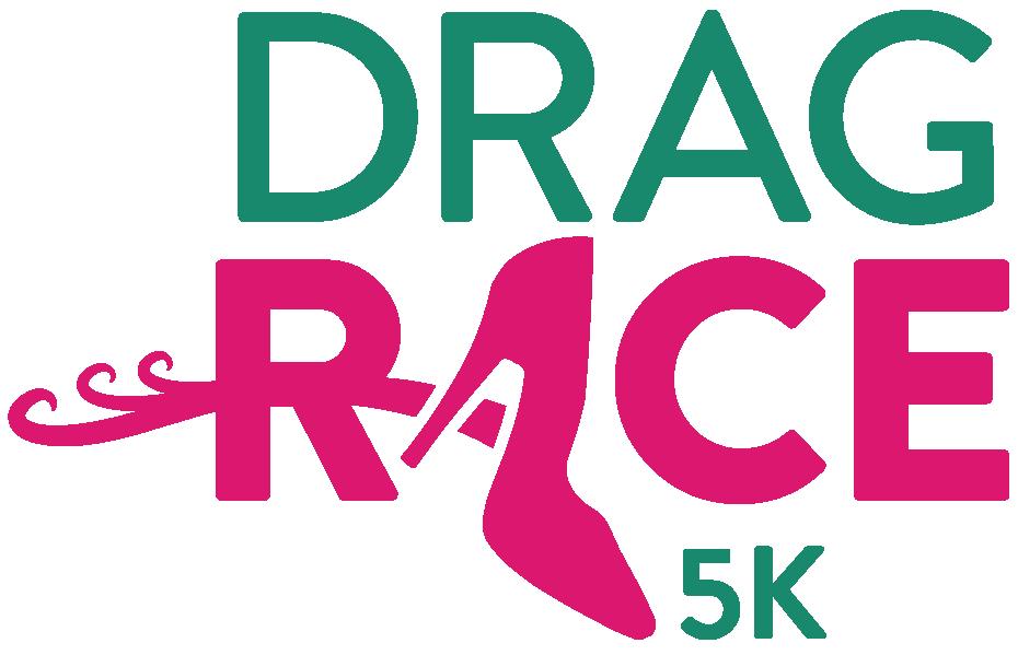 Drag Race 5K