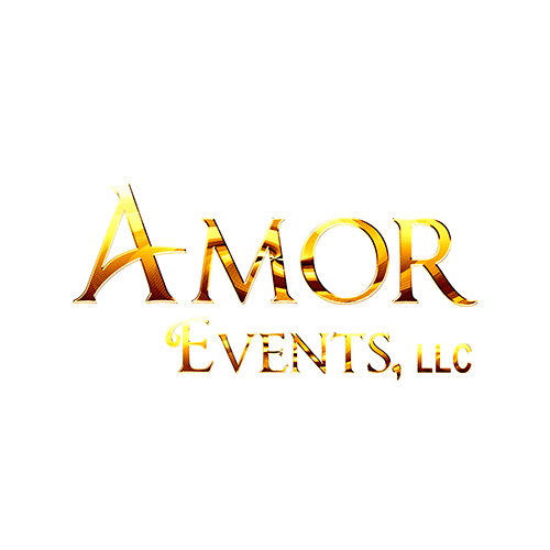Amor Events