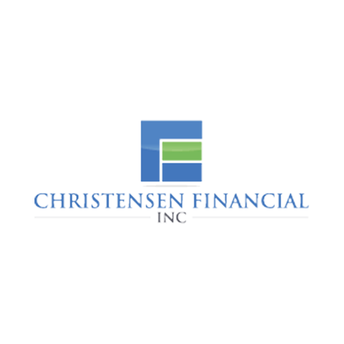 Christensen Financial