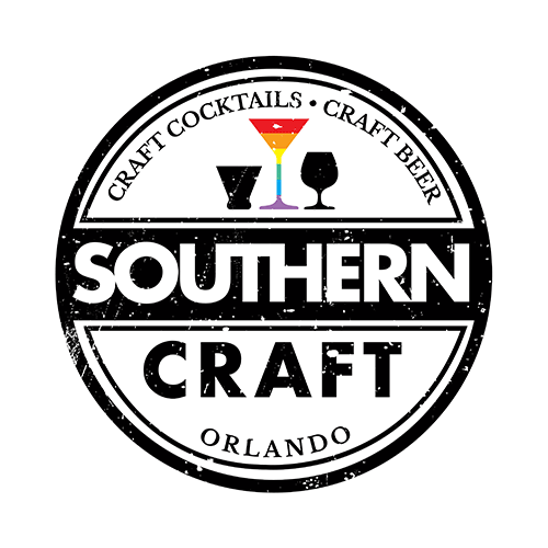 Southern Craft