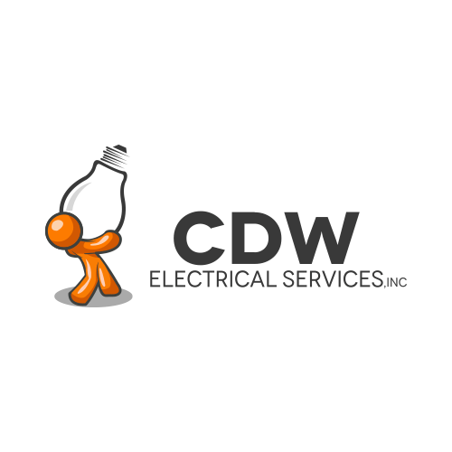 CDW Electrical Services