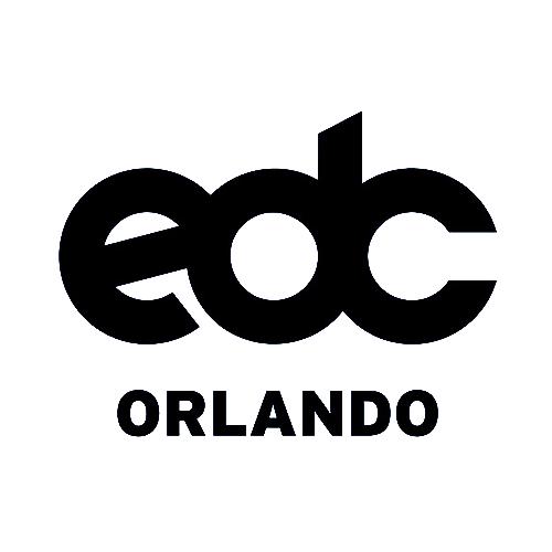 Electric Daisy Carnival Orlando