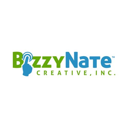 BizzyNate
