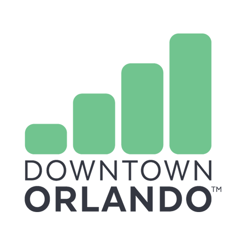 Downtown Development Board
